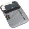Sea To Summit Travelling Light Neck Pouch RFID