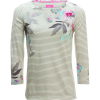 Joules Harbour Print Shirt - Long-Sleeve - Women's