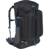 Mountainsmith Scream 55 Backpack - 3350cu in