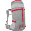 Montane Medusa 32L Backpack