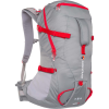Montane Cobra 25 Backpack - 1526cu in