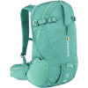Montane Habu 22 Backpack - Women's - 1342cu in