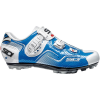 Sidi Cape Air Cycling Shoe - Men's