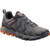 Montrail Trans Alps Trail Running Shoe - Men's