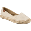 Sperry Top-Sider Cape Core Shoe - Women's