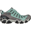 Oboz Sawtooth Low B-Dry Hiking Shoe - Women's