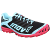 Inov 8 Race Ultra 270 Running Shoe - Women's