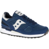 Saucony Shadow Original Vegan Shoe - Men's