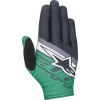 Alpinestars F-Lite Drop Gloves