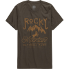 Parks Project Rocky Mountain Ram T-Shirt - Short-Sleeve - Men's