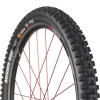 Maxxis Minion DHF Wide Trail 3C/EXO/TR Tire - 27.5in