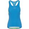 ZOOT Performance Racerback Tri Tank Top - Women's