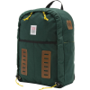 Topo Designs Span 22L Backpack