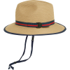 Sunday Afternoons Grasshopper Hat - Kids'