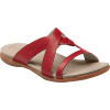 KEEN Rose City Slide Sandal - Women's