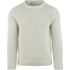 Mollusk Summer Sweater - Men's