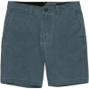 Volcom SNT Faded Hybrid Short - Men's