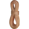Edelrid Eagle Lite Climbing Rope - 9.5mm