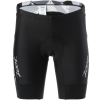 ZOOT Performance Tri 7in Short - Men's