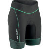 Louis Garneau Pro 8 Carbon Shorts - Women's