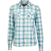 Marmot Lillian Shirt - Women's