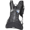 Marmot Kompressor Zest Hydration Backpack - 183cu in