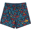 The North Face Hike/Water Short - Toddler Boys'