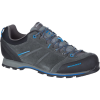 Mammut Wall Guide Low Shoe - Men's