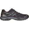 The North Face Hedgehog Fastpack Hiking Shoe - Men's