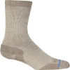FITS Medium Rugged Crew Socks