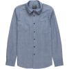 United by Blue Bryce Chambray Shirt - Long-Sleeve - Men's