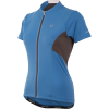 Pearl Izumi ELITE Escape Jersey - Short-Sleeve - Women's