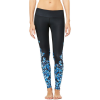 Alo Yoga Gypset Goddess Airbrush Legging - Women's