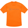 Hagl Ridge II T-Shirt - Short-Sleeve - Men's