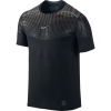 Nike Hypercool Max Fitted Shirt - Men's