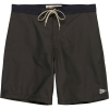 Mollusk 60/40 Trunks Board Short - Men's