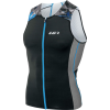 Louis Garneau Pro Carbon Jersey - Men's