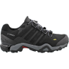 Adidas Outdoor Terrex Fast R GTX Hiking Shoe - Men's