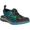 Merrell Capra Rapid Sieve Water Shoe - Men's