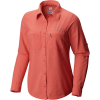 Columbia Irico Shirt - Long-Sleeve - Women's