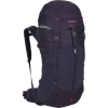 Bergans Skarstind 40 Backpack - Women's - 2441cu in