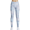 Bench Chance Taker Tights - Women's