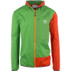 Ortovox Civetta Jacket - Men's