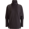 Black Diamond Cirque Pullover - Women's