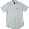 RVCA That'll Do Micro Shirt - Men's