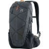 Hagl Gram 15L Backpack