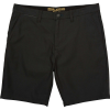 Billabong Sea Canvas X Short - Men's