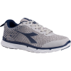 Diadora NJ-303-2 Shoes - Men's