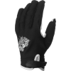 Celtek Glamis Gloves