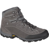 Garmont Trail Guide 2.0 GTX Hiking Boot - Men's